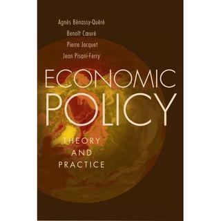 PhotoEconomicPolicy2010
