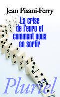 -Pisani-Ferry-Euros-12